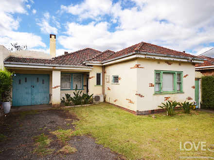 House - 648 Plenty Road, Pr...