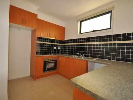 Apartment - 202B/41-43 Stoc...