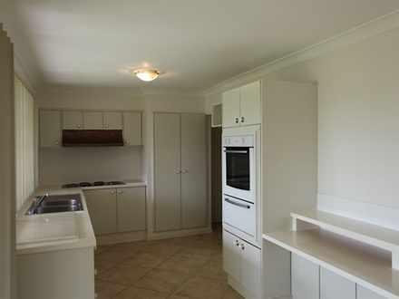 House - 10 Eastlewood Stree...