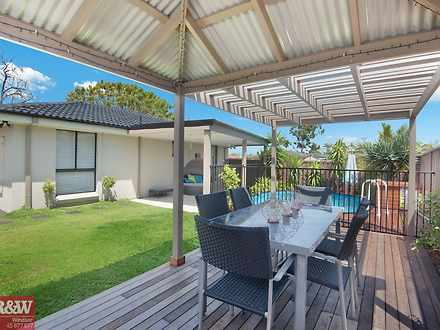 House - 1 Smallwood Road, M...