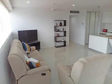 Apartment - 505/26-28 Gray ...