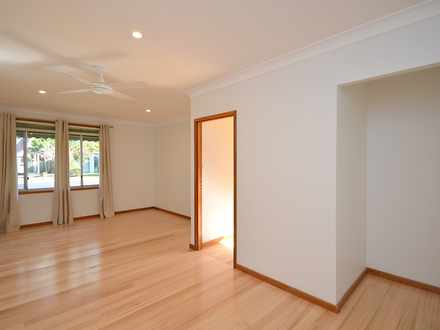 Other - 40 Osborne Avenue, ...