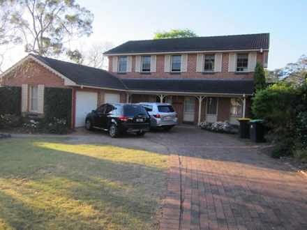House - 6 Brolga Way, West ...