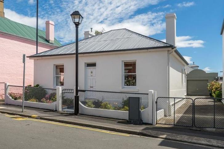 House - 37 Hampden Road, Ba...