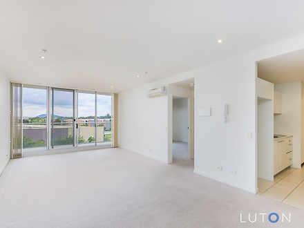 Apartment - 107/98 Corinna ...