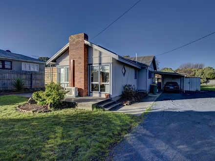House - 143 Fairtlough, Per...