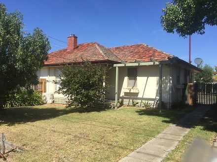 House - 3 Wren Street, Norl...