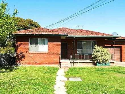 House - 76 St Johns Road, C...