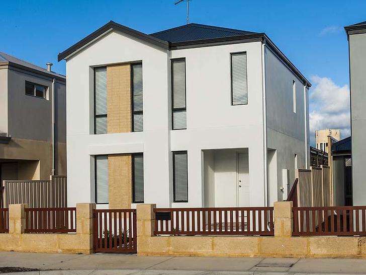 House - 26 Cottage Street, ...