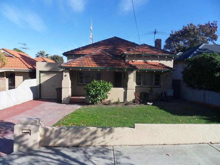 House - 19 Sasse Avenue, Mo...