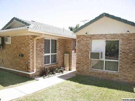 House - Mount Louisa 4814, QLD