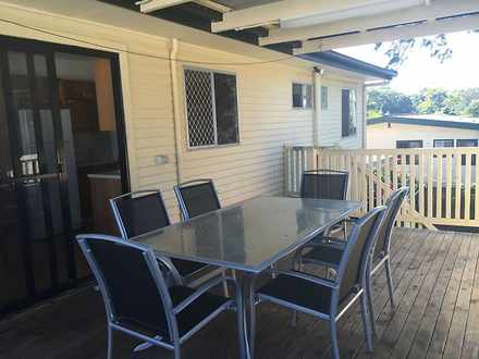 House - 16 Boronia Drive, S...