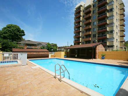 Apartment - 35A/168 Willaro...