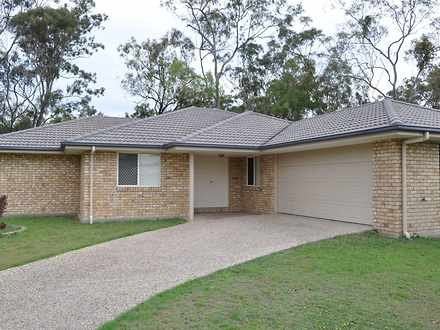 House - 2 Parkview Court, K...