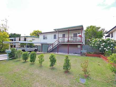 House - Bald Hills 4036, QLD
