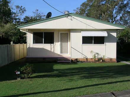 House - 20 Cedar Street, Ev...