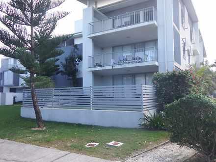 Apartment - 13/40-48 Kamala...