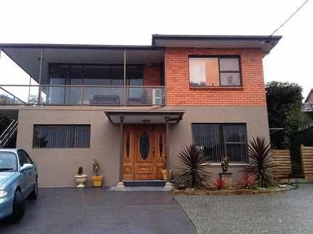 Unit - 1/14 Coolabah Road, ...