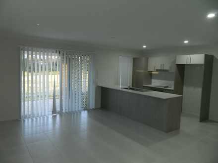House - Karalee 4306, QLD