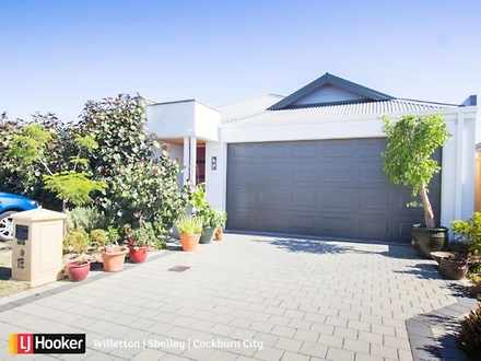 House - 16 Fairlie Road, Ca...