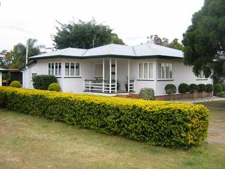 House - Laidley 4341, QLD