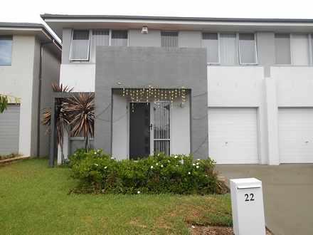 Semi_duplex - 22 Grenada Ro...