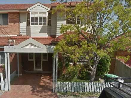 House - 5 Edgar Street, Mar...