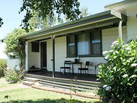 House - 99 Wentworth Road, ...