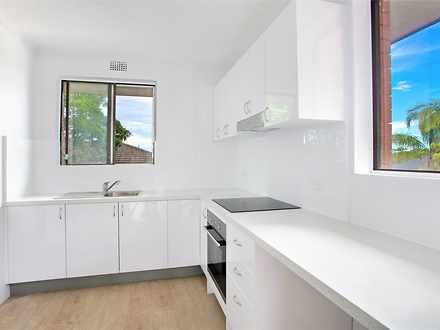 Apartment - 10/88 Wyadra Av...