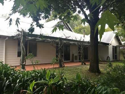 House - 5 Cowara Court, Cow...