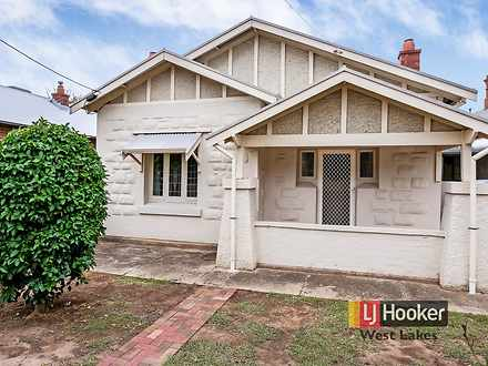 House - 4A Bakewell Road, E...