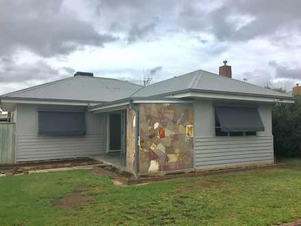 House - 1096 Waugh Road, No...