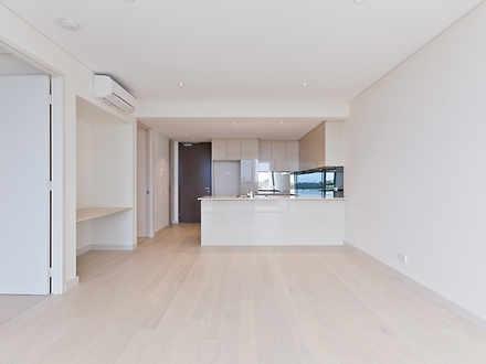 Apartment - 35/6 Gemstone B...