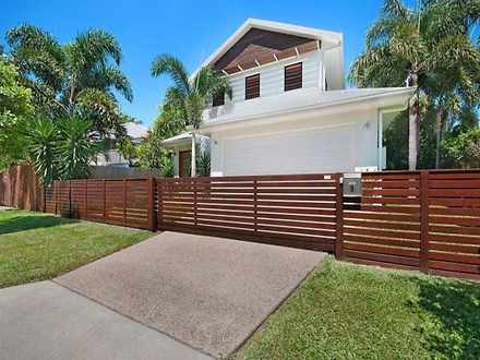 House - 9 Campbell Street, ...