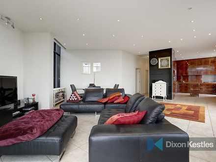Apartment - 1802/33 City Ro...