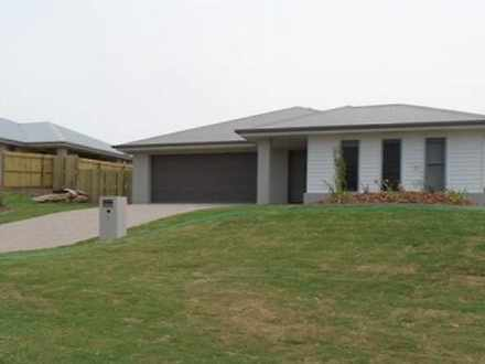 House - 4 Wentworth Place, ...