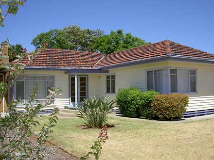 House - Finley 2713, NSW