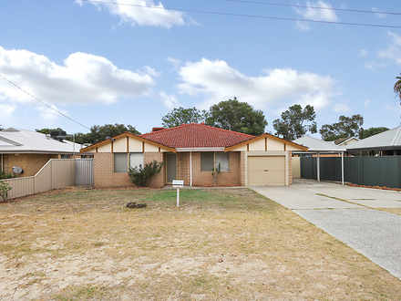 House - 306 Epsom Avenue, C...