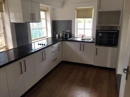 House - 1/907 Victoria , Ro...