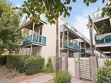 Apartment - 20/105 Park Str...