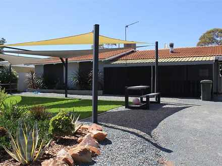 House - 85 Saltbush Road, K...