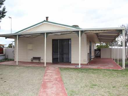 House - 45 Atriplex Road, K...