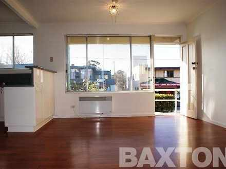 Unit - 1/613 Sandy Bay Road...