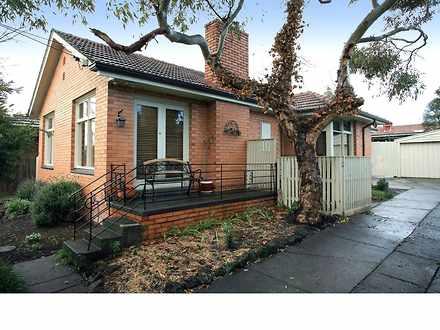 House - 72 Faulkner Street,...