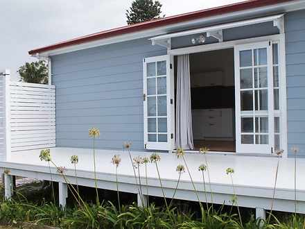 House - 70 Shelly Beach Roa...
