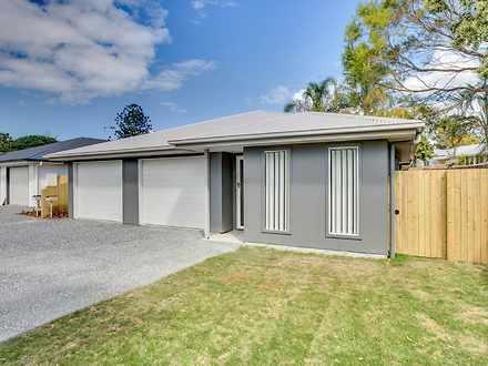 House - 1/312 Preston Road,...