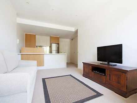 Apartment - 101/15 Caravel ...