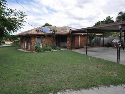 House - 2 Flinders Street, ...