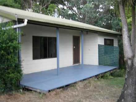 House - 131A Johnsons Road,...