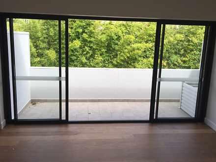 Apartment - 403/177-185 Wil...